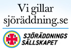 Svenska Sjrddningssllskapet